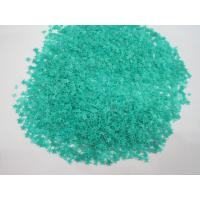 Wholesale detergent powder green star shape speckles for detergent powder from china suppliers