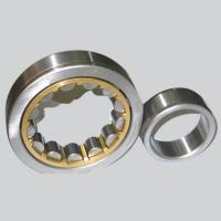 Wholesale NU2224E, N324 Cylindrical Roller Bearings With Line Bearing For Deceleration Devices from china suppliers