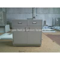 Wholesale Lab Cabinet HK / Lab Cabinet Thailand / Lab Cabinet Storage Singapore from china suppliers