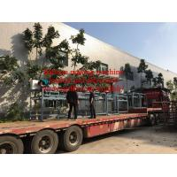 Buy cheap Small type of balloon dipping machine production line new type of customized balloon making machine for sale from wholesalers