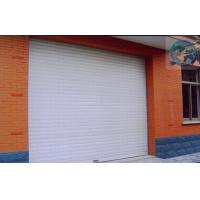 Wholesale Electric Insulated Garage Doors Automatic For Window Decorating from china suppliers