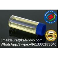 Buy cheap Safe Organic Solvents Pharmaceutical Grade Raw Materials Ethyl Oleate Clear pale yellow oily liquid CAS:111-62-6 from wholesalers