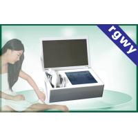 Wholesale Home Use IPL Skin Rejuvenation Machine , Sensitive Skin Hair Removal from china suppliers