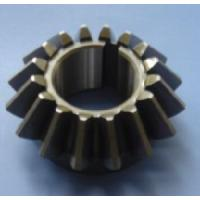 Wholesale Bevel Gear (M1) from china suppliers