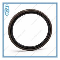 Wholesale NBR Hydraulic Piston Seals Various Model / Color Free Sample Available from china suppliers