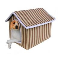 Wholesale dog cage dog house,per house from china suppliers