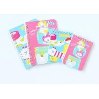 Wholesale small size pocket notepad,silicone notepad,shower notepad from china suppliers