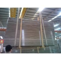 Wholesale Natural Marble Slab ,  Marble Stone , White /gray Marble slab ,Marble big Slab from china suppliers