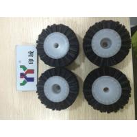 Wholesale Brush Wheel for Heidelbery/Offset Printing Machine Durable Spare Part from china suppliers