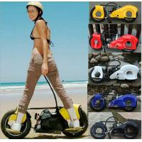 Wholesale 49cc 2-Stroke Petrol scooter Mini motorcycles  Off-road pedal scooter from china suppliers
