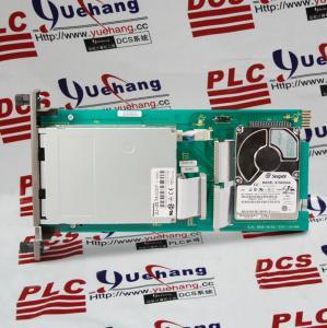 Wholesale NIKKINPSA-20NN-50-E8 from china suppliers