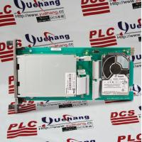 Wholesale PACIFIC SCIENTIFIC	PC833-001-N from china suppliers