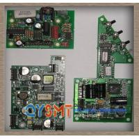 Wholesale universal smt parts 040A-S98 16MM FEEDER DRIVER CARD from china suppliers