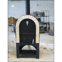 Wholesale outdoor pizza oven from china suppliers