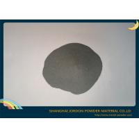 Wholesale 150 Mesh Spherical Aluminum Powder Gas Atomization For Corrosion Resistant Paint from china suppliers