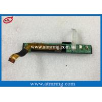 Wholesale Diebold atm parts 49-252159-0-00-A Diebold RW HEAD ASSY TRK 1, 2, 3 & HI 49252159000A 49-252159-000A from china suppliers