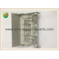 Wholesale 1P004012-001 Recycling Cassette Box Hitachi ATM Parts ATM Service Cash Box Cover from china suppliers