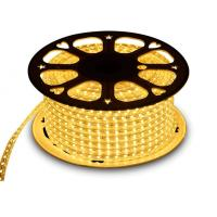 Wholesale SMD 3528 12V/24V 60 LEDs / meter flexible LED Strip Light in IP20 non-waterproof from china suppliers