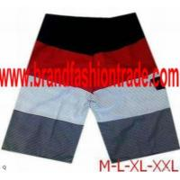 Wholesale Mens Board Shorts from china suppliers