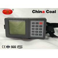 Wholesale 50-5000hz Frequency Water Leakage Detector For Checking The Underground Pipe from china suppliers