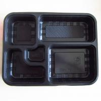 Quality disposable bento box for sale