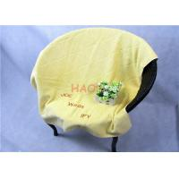 Wholesale Soft Gift  Embroidery Hotel Beach Towels Cotton Wedding GMPC from china suppliers