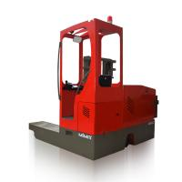 Quality Electric forklift truck TFC30 for sale