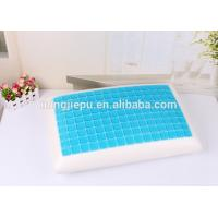 Supply all kinds of technogel pillow,summer sleeping pillow for cooling