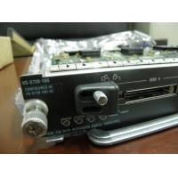 Buy cheap NEW original cisco Supervisor engine VS-S720-10G-3CXL from wholesalers