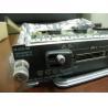 Buy cheap NEW original cisco Supervisor engine VS-S720-10G-3CXL from wholesalers