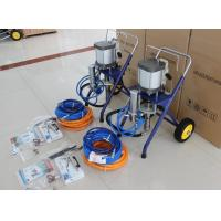 Wholesale Steel Structures Pneumatic Paint Sprayer For Professional Contractor from china suppliers