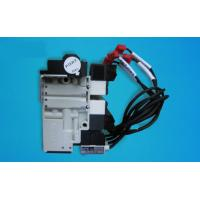 Wholesale JUKI 2060 Vacuum Ejetor PN 40001266 V8X-AG-0.3B-JU from china suppliers