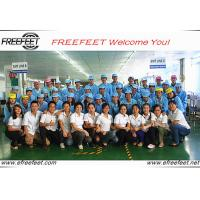 Shenzhen Freefeet Technology Co., Ltd.