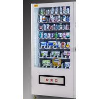 Wholesale Drop Sensor Touch Screen Medicine Vending Machine / Machinery Vendor from china suppliers