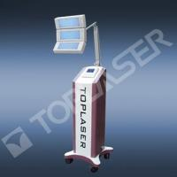 Wholesale Home PDT Skin Rejuvenation 1500 Led lights Spots Improvement Touch Screen from china suppliers
