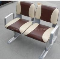Quality CCS Certificated Marine Passenger Seats Ferry Chairs for sale