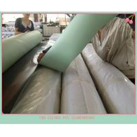 Wholesale 0.6~1.5mm thickness vinyl pool liner Low price swimming pool PVC liner from china suppliers