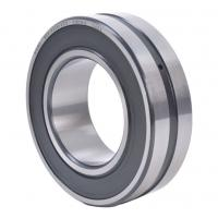 Wholesale WSBC Spherical roller bearings BS2-2313-2CS from china suppliers