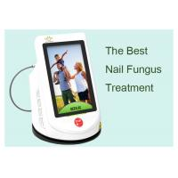 Wholesale BERYLAS Nail Fungus Laser Machine For Fungal Nail Infection Treatment from china suppliers