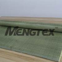 Wholesale Carbon and Aramid Fiber Cloth/Fabric from china suppliers