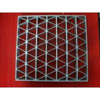 Wholesale hot dipped galvanized steel driveway grates grating from china suppliers