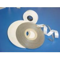 Wholesale Conductor Composite Mica Insulation Tape , Fire Resistant Tape Longtai MIT07 from china suppliers