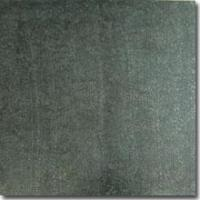 Quality Glazed Porcelain Floor Tile Metallic Series BDY126S for sale