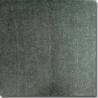 Buy cheap Glazed Porcelain Floor Tile Metallic Series BDY126S from wholesalers