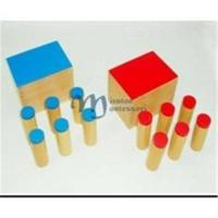 Wholesale Sound Boxes from china suppliers