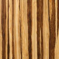 Wholesale Strandwoven Solid Bamboo Flooring from china suppliers