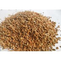 China golden / sliver  vermiculite powder / flake/ board  with best price on sale