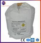 Food Grade Flexible Intermediate Bulk Bag 1 - 1.5 ton FIBC Big Bag