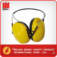 Wholesale SLE-EY24 EAR MUFF from china suppliers