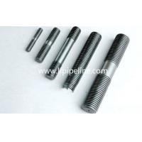 Wholesale double end threaded stud bolt from china suppliers